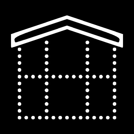 servizio - Progettazione strutturale