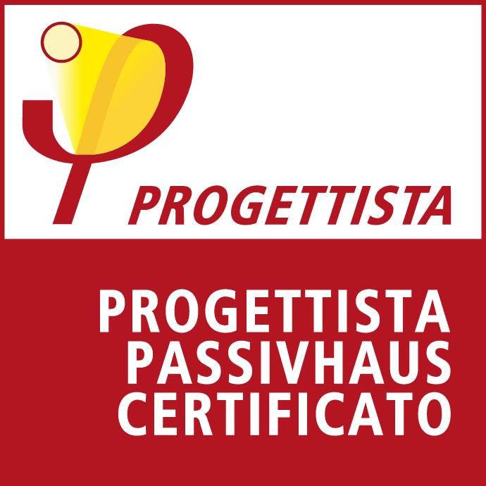 servizio - Passivhaus
