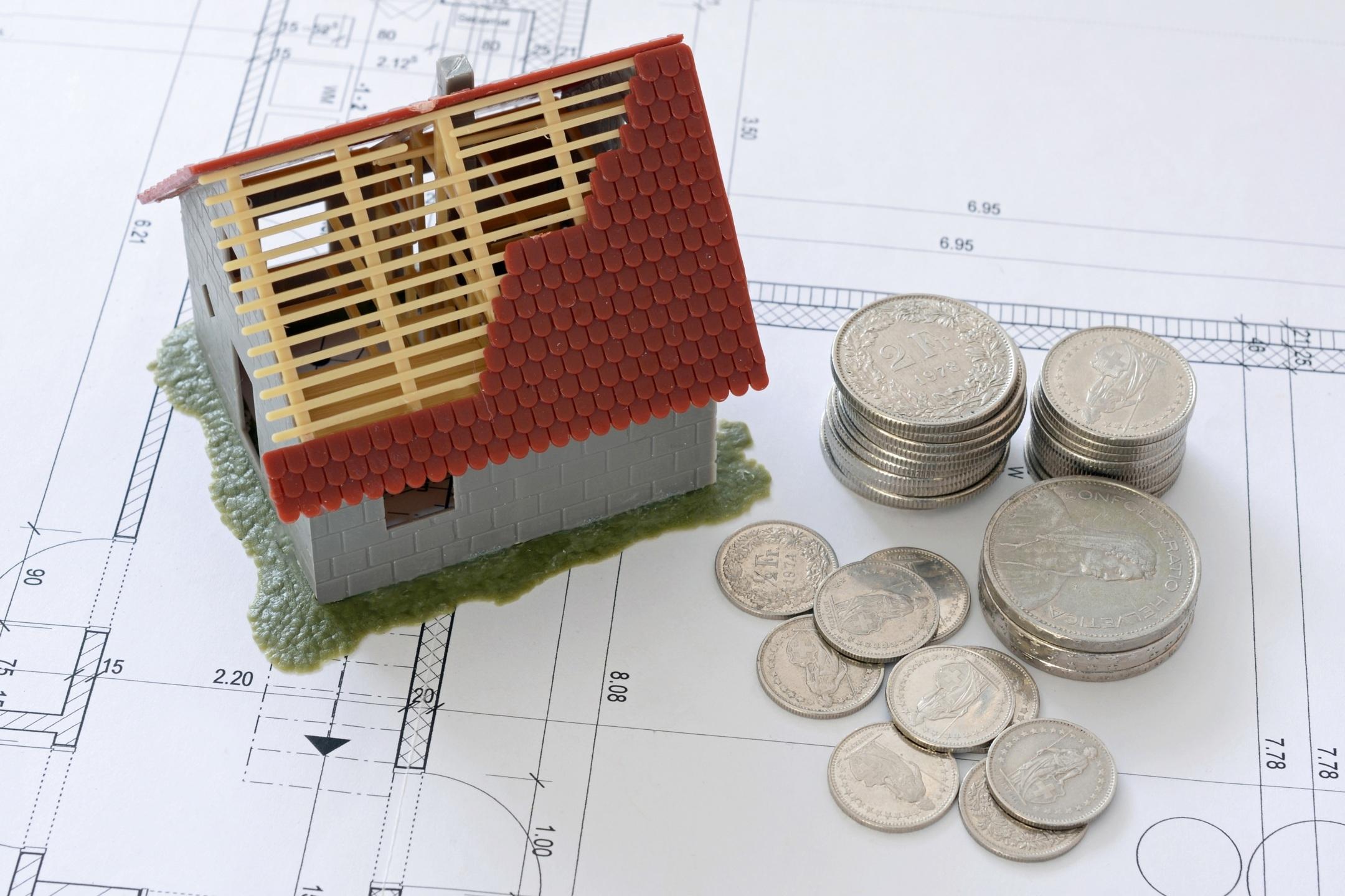 detrazione incentivo bando agevolazione fiscale