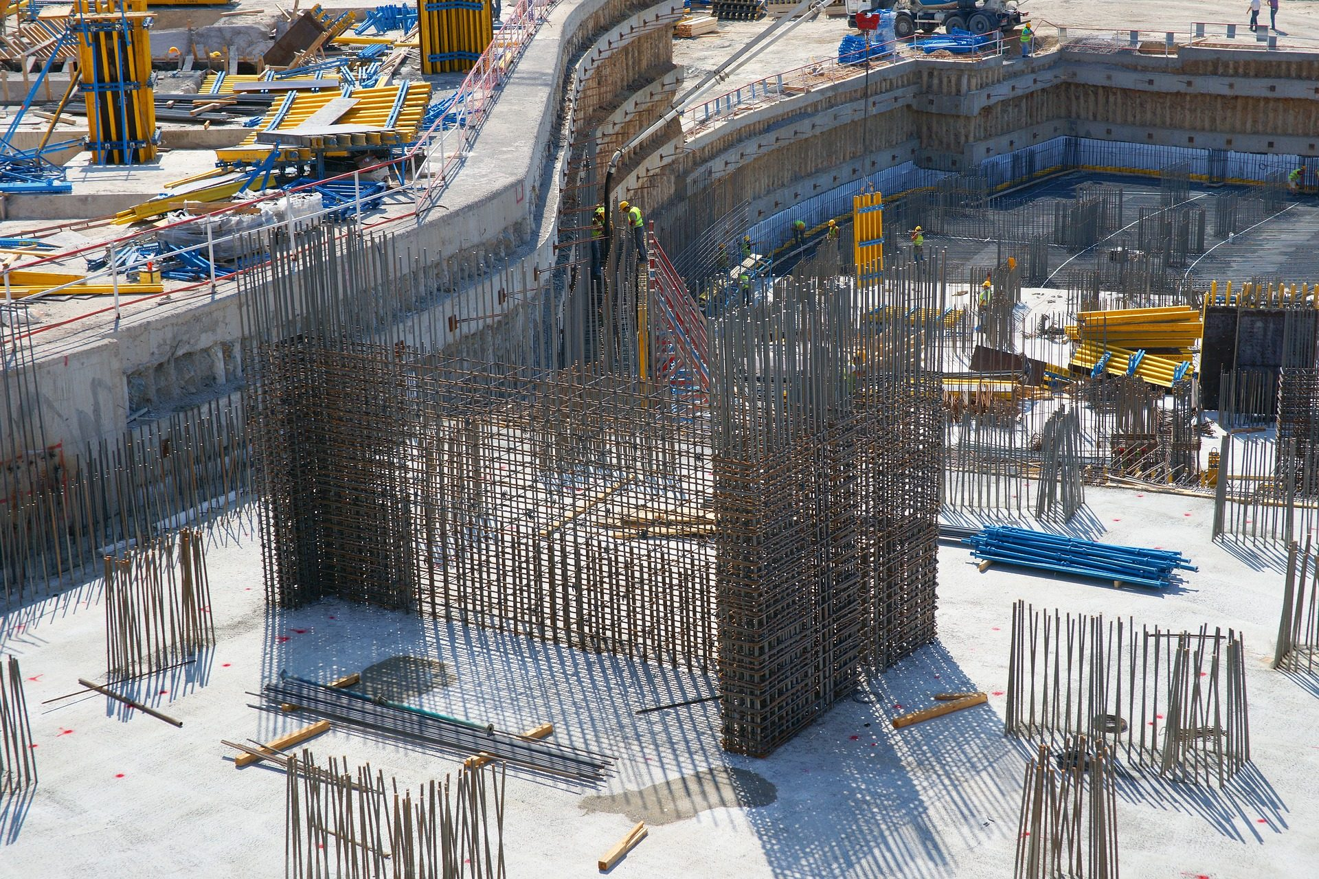progettazione strutturale Belluno